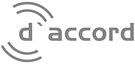 d'accord broadcasting solutions
